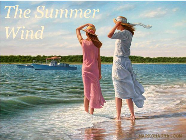 Summer Wind2
